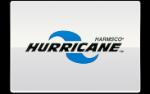 Hurricane Filter