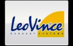 Leo Vince Exhaust