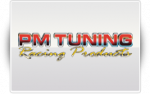 Pmtuning