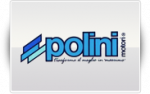 Polini Performance Parts